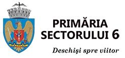 Primaria_sec6