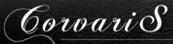 corvaris